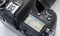 Nikon D7100 hands-on preview