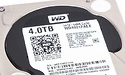 Western Digital Caviar Black 4TB review