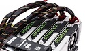Nvidia GeForce GTX Titan 3-way/4-way SLI review incl. 5760x1080 and frametimes