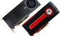 AMD Radeon HD 7870 GHz Edition vs. Nvidia GeForce GTX 660: frametimes review