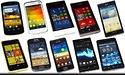 Midrange smartphones round-up
