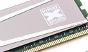 Kingston HyperX Anniversary 16GB DDR3-2400 CL11 quad kit review: 10 jaar HyperX gevierd!