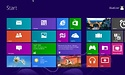 Preview: Een rondleiding in Windows Blue / Windows 8.1