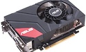ASUS GTX670 DirectCU Mini OC review: gekrompen GTX670