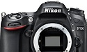 Nikon D7100 review deel 1: vergelijking met de D7000
