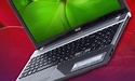 Acer Aspire V3-571G review: matte Full HD IPS