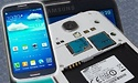 Samsung Galaxy S4 review: de hardware [inclusief accutest]
