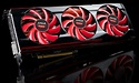 "AMD Radeon HD 7990 ""official"" review: fastest graphics card in the world?"