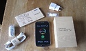 Samsung Galaxy S4 review: fast, with tons of features