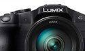 Hands-on preview: Panasonic Lumix G6