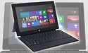 Microsoft Surface Pro review: de werktablet?
