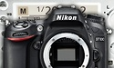 Nikon D7100 review deel 2: praktijk en testresultaten