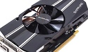 AMD Radeon HD 7790 2GB review: does another 1GB make a difference?