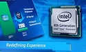 Fourth generation Intel Core preview: all about Haswell