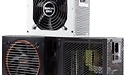 39 300-450 watt PSU group test: cheap and good