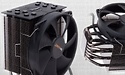 Be Quiet! Dark Rock 2 CPU cooler review: cheaper Dark Rock Pro 2
