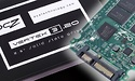 OCZ Vertex 3.20 240GB SSD review: Vertex 3 met 20nm flash