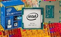 Intel Core i7 4770K / Core i5 4670K / Core i5 4430 review: Haswell test