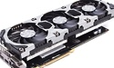 Inno3D iChill GeForce GTX 780 review: almost a Titan!