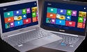Samsung ATIV Book 7 series review: with and without touch