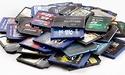 49 SD- en MicroSD-kaartjes review: alle kaarten op tafel