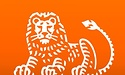 Windows 8 App Review: ING Bankieren