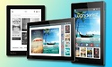 Kobo introduceert Kobo Aura, Arc HD 7 en Arc HD 10