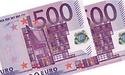 Terugblik: 10 jaar Intel processors van € 1000