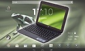 HP SlateBook x2 review: Tegra 4 in action