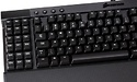 Corsair Vengeance K95 toetsenbord review
