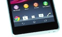 Sony Xperia ZR review: the mini Z