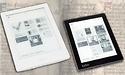 Kobo Aura en Aura HD review: op weg naar de ultieme reader