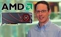 Interview with AMD's Matt Skynner about Mantle and new Radeon cards