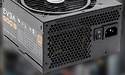 EVGA Bronze 500W review: affordable EVGA power supply