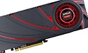 AMD Radeon R9 290 review: cheaper Hawaii vs. GTX 780