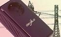 Achtergrond: powerline-adapters update
