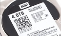 Western Digital Caviar Black V2 4TB (WD4003FZEX) review: faster Black hard drive