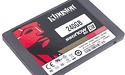 Kingston SSDNow E50 240GB review: affordable enterprise SSD