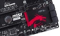 MSI Z87M Gaming review: gamen op Micro ATX formaat