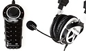 Turtle Beach Ear Force Z Seven gaming headset review