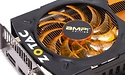 Zotac GeForce GTX 780 Ti AMP! Edition review: extreme 780 Ti