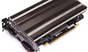 XFX Radeon R7 240 / 250 Passive review: no fan, low price