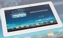 ASUS Memo Pad 10 review: quad-core 10-inch tablet
