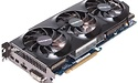 Gigabyte Radeon R9 280X OC review: 280X with WindForce cooler