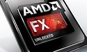 AMD FX-9590 / FX-9370 review: AMD's rentree in de high-end markt?
