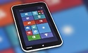 Toshiba Encore WT8-A-102 Review: Windows 8.1 op 8 inch