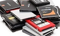 SSD showdown: 36 256GB and 512GB SSDs tested