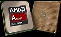 AMD A10-7850K 'Kaveri' review: AMD's new APU