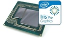 Intel Core i7 4770R review: snelste CPU met Iris Pro 5200 graphics