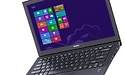 Sony VAIO Pro 13 Review: Betaalbaar, 1,06 kilo en 13,3 inch Full HD touch